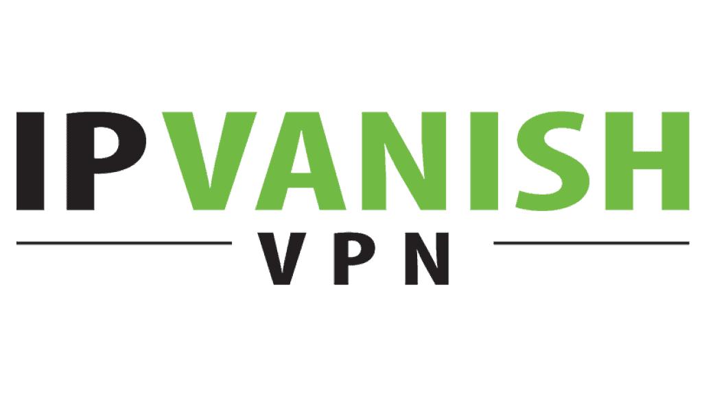 IPVarnish